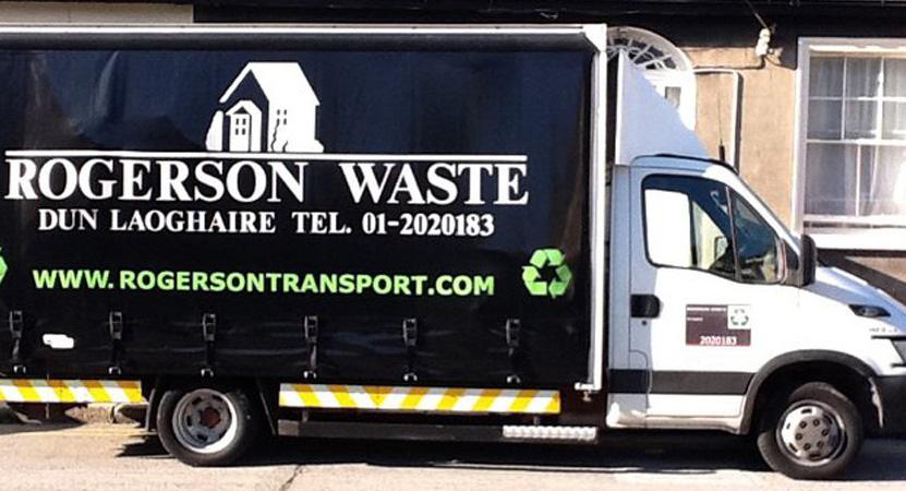 rogersontransport-furniture-removals
