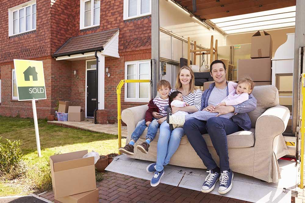 rogerson transport-furniture-removals